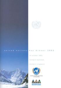 2002_UNA SINGAPORE_PROGR_001
