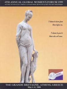 womens forum_1999_PROGR_001