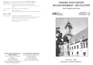 1997_Danube River BondsPROGR_002
