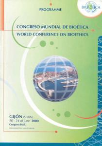 2000_bioethics_gijon_PROGR_004