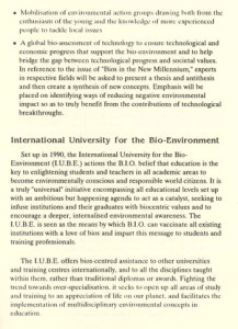 BIO-DIPLOMACY - A NEW VISION IN INTERNATIONAL RELATIONS_PROGR_008