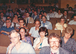1986 KEYNOTE evgenidio_1986