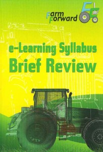 farmforward cover