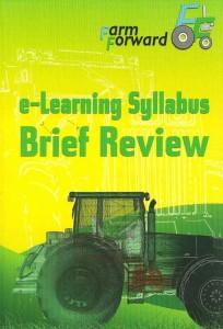 farmforward cover