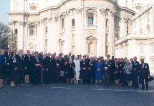 2000_vatican