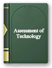 Assessment-of-Technology