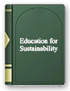 Education-for-Sustainability