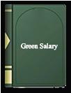 Green-Salary