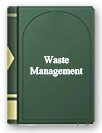 Waste-Management