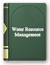 Water-Resource-Management