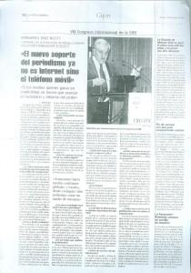 gijon press1