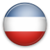 Serbia-and-Montenegro