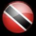 Trinidad-and-Tobago