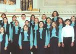11th Youth Bios Olympiad, St. Petersburg, Russia