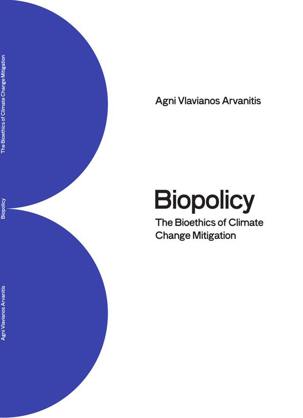 Biopolicy
