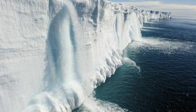 biopolitics climate change