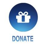donate220