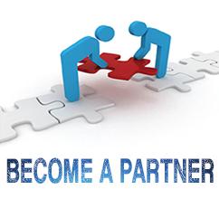 partner220