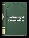 Biodiversity-&-Conservation