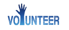 volunteernew