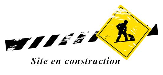 under_construction_fr