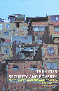 The1Cities...Image
