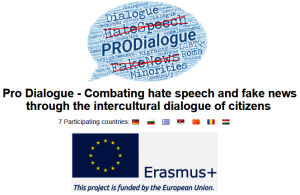 Pro.Dialogue.Graphic